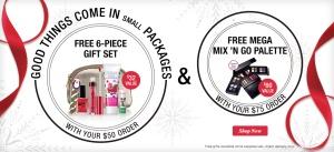 carlen-cosmetic-bag-palette-gwp_a-spot