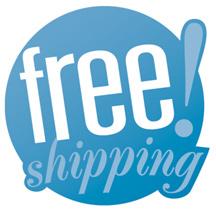 free_shipping_icon