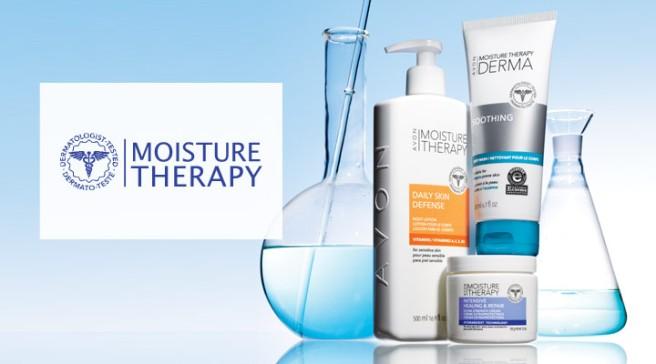 2015-c03-moisture-therapy-header