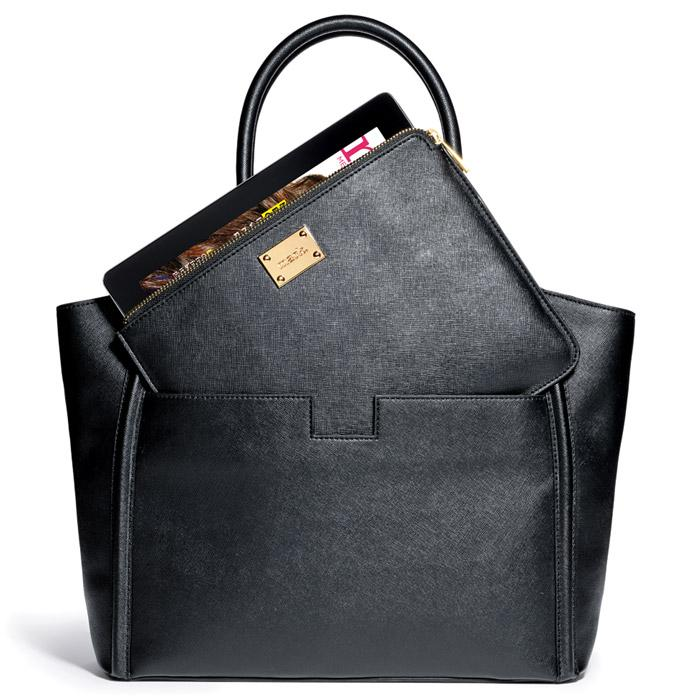 Handbags And Purses From Avon And Mark The Hira Roomi Page
